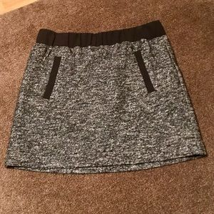 Ann Taylor Loft Skirt Size Medium